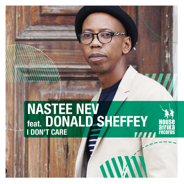 nastee nev featuring donald sheffey take me free mp3