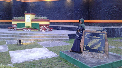 Narsih Asih