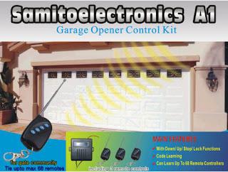 samitoelectronics