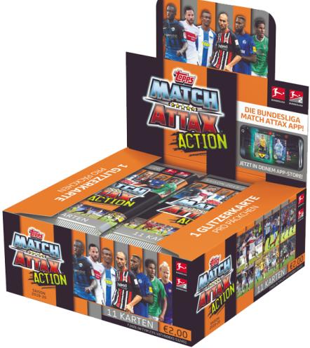 Topps Match Attax EXTRA 2019//2020 le42 le43 Set édition limitée Casteels