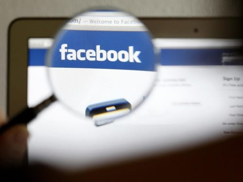 Facebook will release new security options in 2021