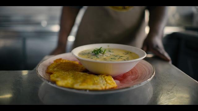 Street Food Latin America (2020) Temporada 1 1080p WEB-DL Latino