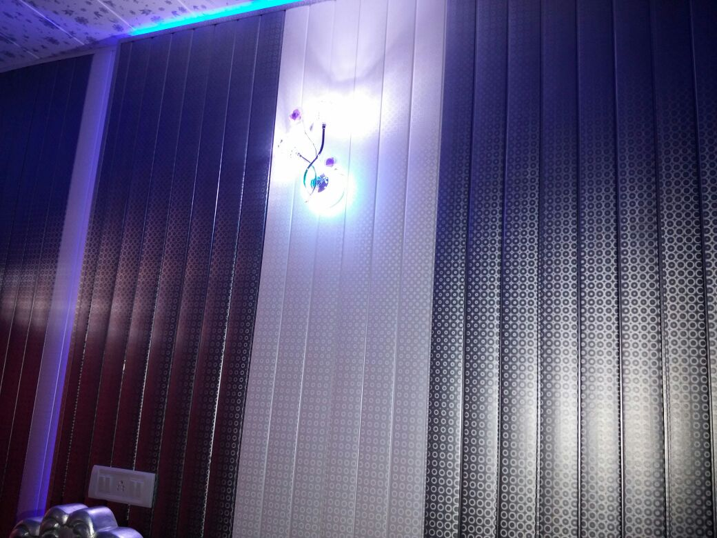 Pvc Wall Panel Design Wall Decor