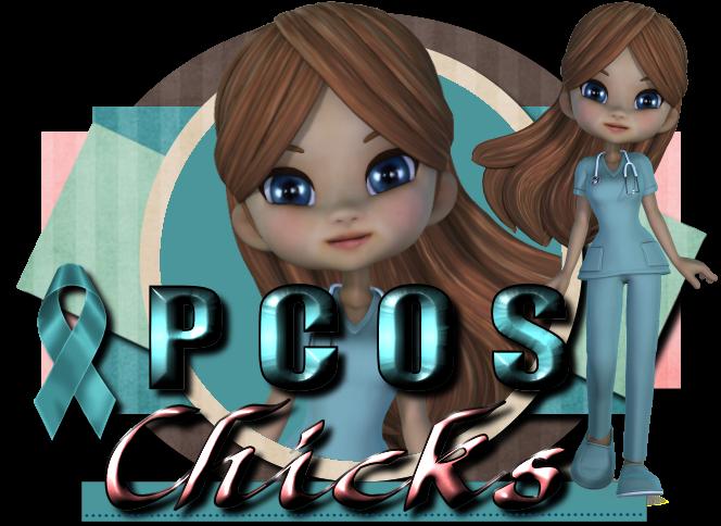 PCOS CHICKS: MAYA FERTILITY MASSAGE