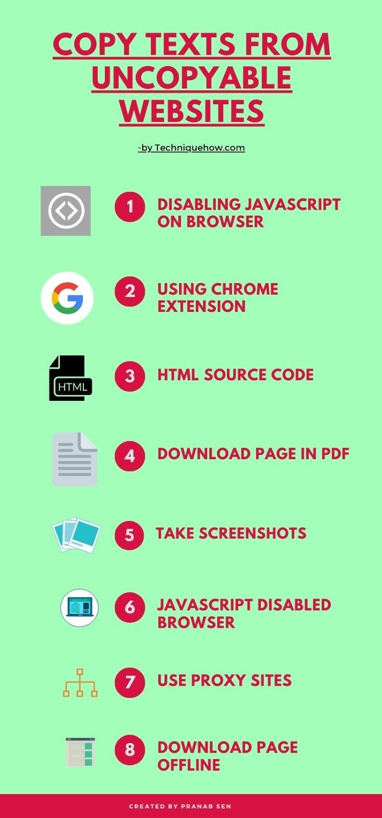 copy texts_infographics