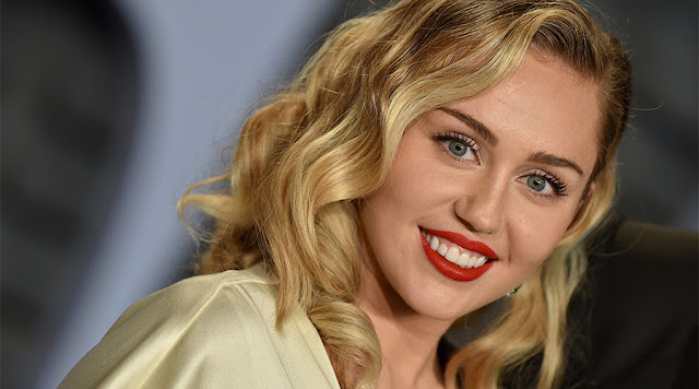 Miley Cyrus-backed cannabis cafe brings Amsterdam to Hollywood