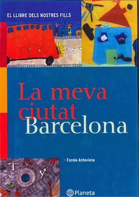 http://issuu.com/blocsdantaviana/docs/la_meva_ciutat._esc._antaviana__200