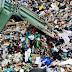 4 Σωματεία Δημοτικών Υπαλλήλων της Ηπείρου για τη διαχείρηση των απορριμμάτων