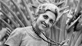atividade sobre o poema de Cecília Meireles