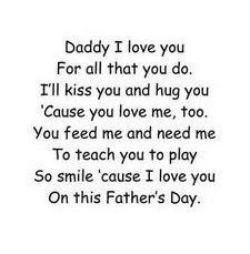 father's day poems,religious fathers day prayer,funny fathers day poems