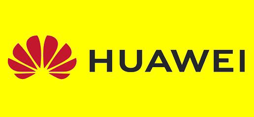 Huawei P40 Lite Telefona Format Atma Hard Reset Yapımı 2020 Videolu