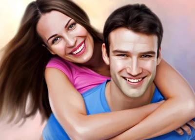 what women want in relationship ichhori.com