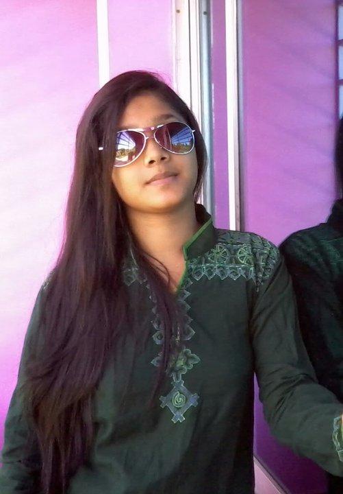 Local Bengali Xxx Video