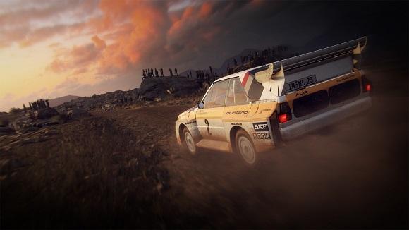 dirt-rally-2.0-pc-screenshot-www.ovagames.com-2