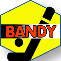 Learn Bandy