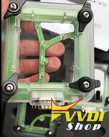 vvdi-prog-eis-ezs-adapter-8