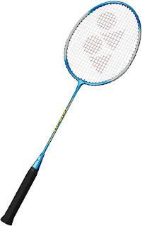 Yonex GR 303 Badminton Racquet Review