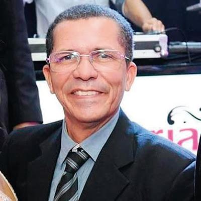 Entrevista com Nerteval Santos, presidente do Sindicato de Hotéis Restaurantes Bares e Similares do Estado de Pernambuco