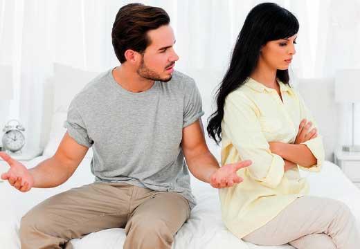 كيف تعامل زوجتك,تعامل,زوجتك,قلب و عقل زوجتك,زوج صالح لزوجتك,كيف تكسب قلب,التعامل,فقه التعامل,كيف,كيف,تعامل,زوجتك,1=4,كيف,تسعد,زوجتك,تعلم,كيف,تتعامل,مع,المرأة,youtube,تعلم,كيف,تعامل,زوجتك,في,دقيقة,فقطمقطع,رائع,youtube,فقه المعاملة,الزوج,الزوجة,الزوجية,حقوق الزوجة,الحياة الزوجية,الزواج,وسيم,يوسف,وسيم يوسف,الشيخ,فضيلة,فضيلة الشيخ,زوجتك,كيف,تعامل,كيف تعامل زوجتك,الشيخ وسيم يوسف,يوسف الصديق,الملتقي يحكم