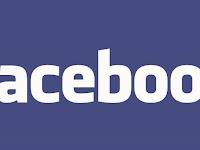 Facebook Tahu Anda sedang Jatuh Cinta