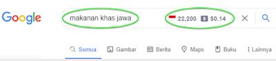 cara membuat alamat blogspot