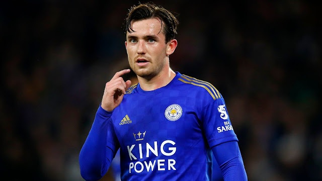 Chilwell can handle Chelsea - Brendan Rodgers