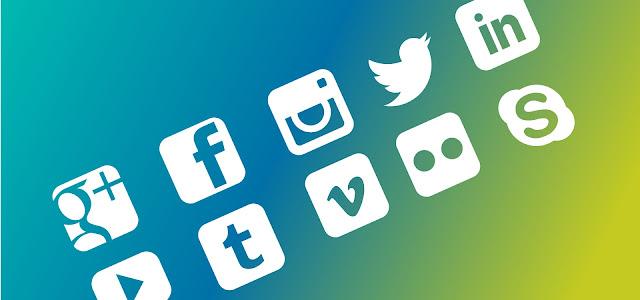 Gana dólares con tus Redes Sociales