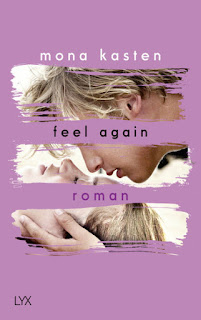 https://www.amazon.de/Feel-Again-Again-Reihe-Band-3/dp/3736304455/ref=sr_1_2?s=books&ie=UTF8&qid=1495711165&sr=1-2&keywords=trust+again+mona+kasten