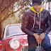 New VIDEO Otile Brown x Ethic Entertainment – Dala Dala Mp4 Download