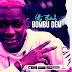 Music : City Flavour – Bombu Dem
