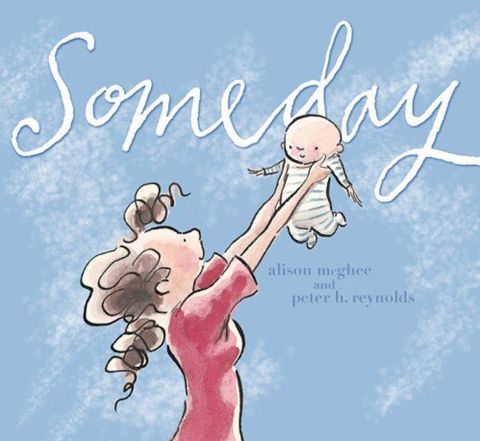 Image result for someday book