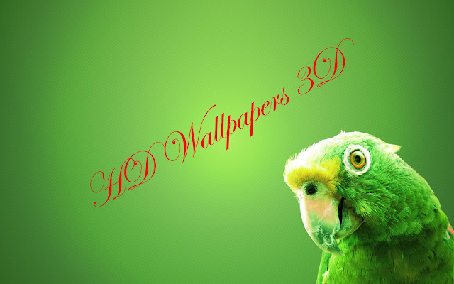 attractive wallpapers 3d