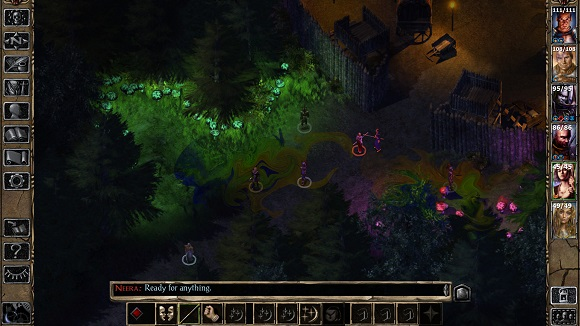 baldurs-gate-ii-enhanced-edition-pc-screenshot-www.ovagames.com-4