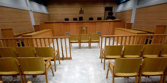 «Καμπάνα» δικαστηρίου σε αντιδήμαρχο καθαριότητας  - Στο «εδώλιο» και η περιφέρεια για τα σκουπίδια της Πύλου
