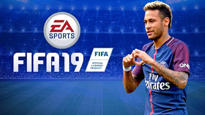 ES 2019 PPSPP Jogress v4.1.2 Special Textures FIFA 19 Edition April 2019