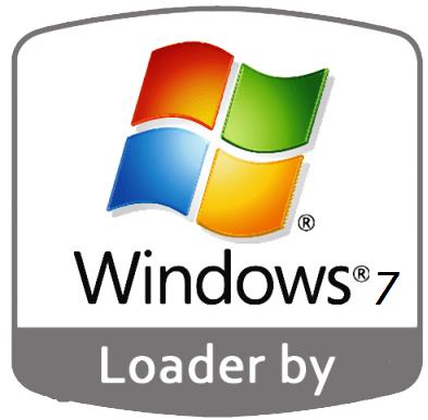 descargar activador de windows 7 ultimate por mega