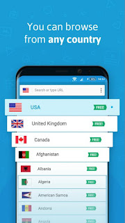 Hola Free VPN Proxy Unblocker ARM7A_1.117.693 for Android Latest APK Is Here !