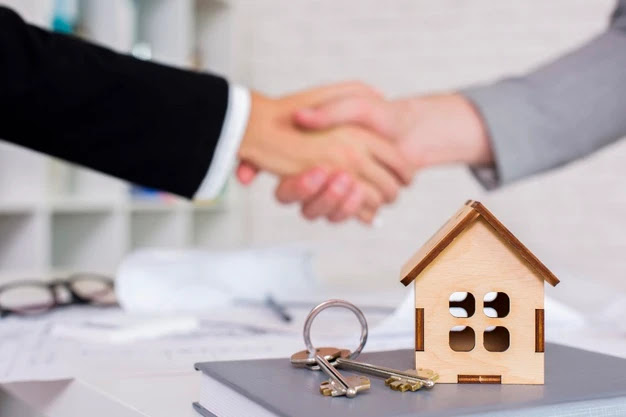 Top 3 Reasons to Hire a Property Management Company for Your Real Estate Needs
