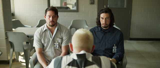 Logan Lucky (2017) full movie online watch free in hindi
