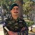 Στο Στρατοδικείο ο πρώην καταδρομέας - αλεξιπτωτιστής που τραγουδούσε το «Μακεδονία Ξακουστή»