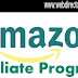 Amazon Affiliate Program in India 2019 (Commission Rates & Earnings)