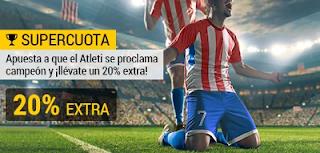 bwin promocion final europa league Marsella vs Atletico 16 mayo