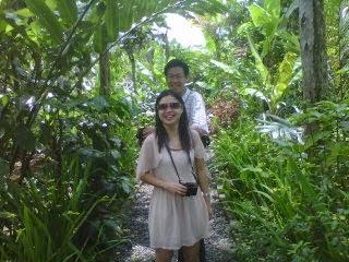Honeymoon-trip-to-Bali