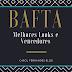 BAFTA 2018 - Melhores Looks e Vencedores