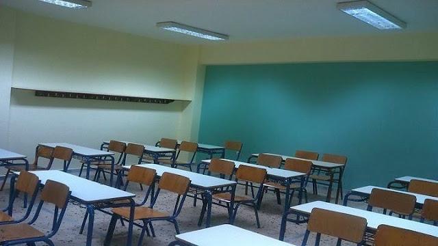Εξειδικευμένα μέτρα για τα ιδιωτικά σχολεία