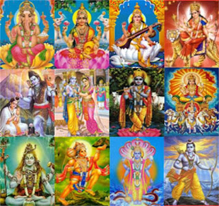 All hindugods images & wallpapers