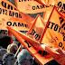 Την Πέμπτη 30/4 Πανελλαδική διαμαρτυρία της ΟΛΜΕ για το πολυνομοσχέδιο για την Παιδεία
