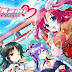 LoveKami -Healing Harem- Out Now on Steam!LoveKami -Healing Harem- Out Now on Steam