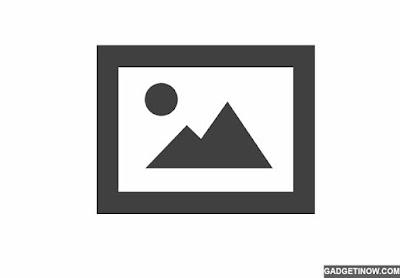 Cara Mengembalikan Foto/Gambar yang Terhapus Menggunakan Google Foto