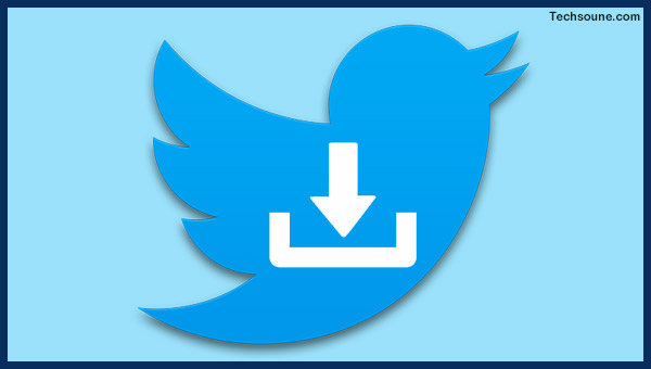 كيفية تنزيل مقاطع فيديو Twitter على PC و Android و iOS